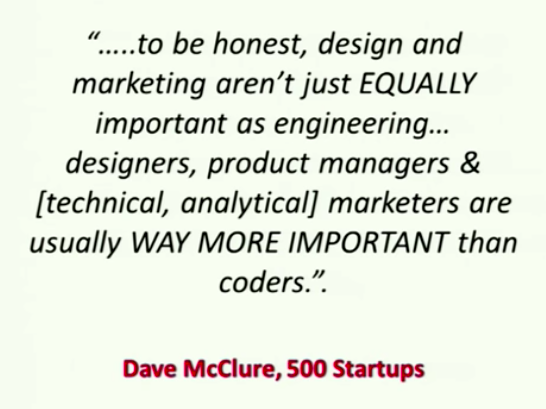 dave-mcclure-quote.png