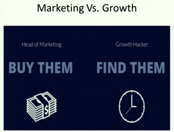 marketing-vs-growth.png