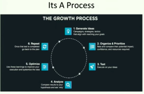 the-growth-process